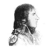 Pierre DUMANOIR LE PELLEY