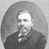 Stanislas LÉPINE