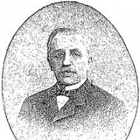 Auguste LEPOUTRE