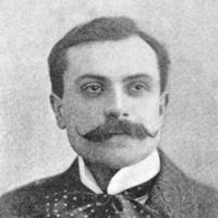 William LEQUEUX
