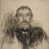 Henri LEROLLE