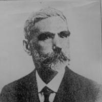 Alcide LEROUX