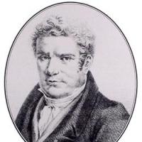 Jean-Baptiste LESCHENAULT DE LA TOUR