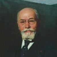 Georges LESIEUR
