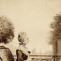 Julie de LESPINASSE
