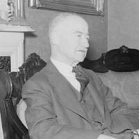 Henri LETONDAL