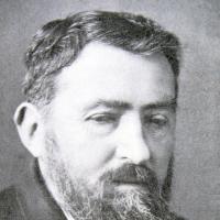 Paul LETONDAL