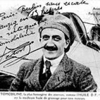 Léon LETORT