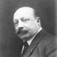 Robert LEULLIER