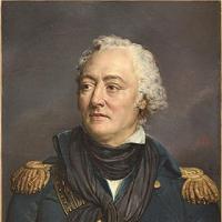 Louis-René-Madeleine DE LATOUCHE-TRÉVILLE