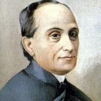Frédéric LEVAVASSEUR