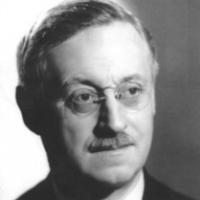 Victor Pierre LE GORGEU