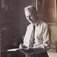 René LEVREL