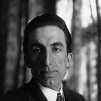 Yves LE PRIEUR