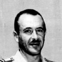 André LICHTWITZ