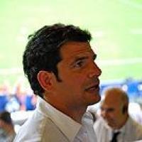 Marc LIEVREMONT