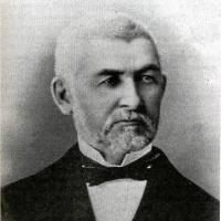 Joseph Yves LIMANTOUR