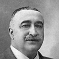 Eugène LINTILHAC