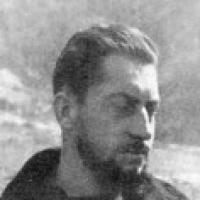 Louis LIOTARD