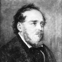 Friedrich LIST