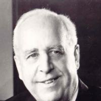 Paul Weeks LITCHFIELD
