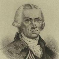 Walter LIVINGSTON
