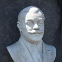 Jules LOBET