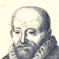 Antoine LOYSEL