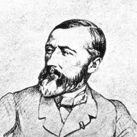 Emile LOUBON