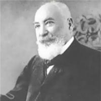 Léopold LOUIS-DREYFUS