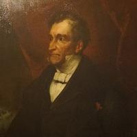 Joseph-Dominique LOUIS