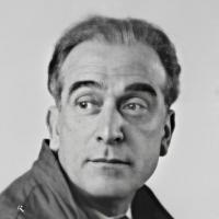 Charles Loupot
