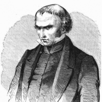 Louis Pierre LOUVEL