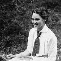 Harriet LOWENHJELM