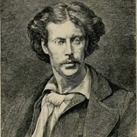Georges MONTBARD