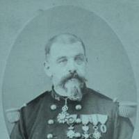 Edouard Hyacinthe LUCAS