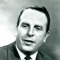 Henri LUCAS