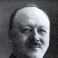 Octave LUCAS