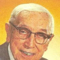 William F. LUDWIG