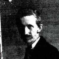 John Luick