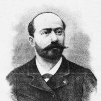 Alexandre LUIGINI