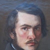 Johann Thomas LUNDBYE