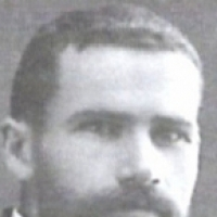 François LUNEAU