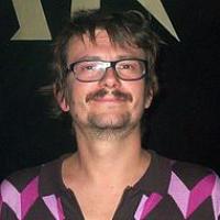 LUZIER Renald