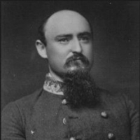 Hylan B. LYON