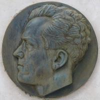 Georges LYVET