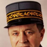 Roger MABILLARD