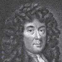 George MACKENZIE OF ROSEHAUGH