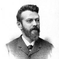 Julius Macleod