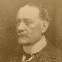 Melville MACNAGHTEN